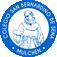 Colegio San Bernardino De Sena